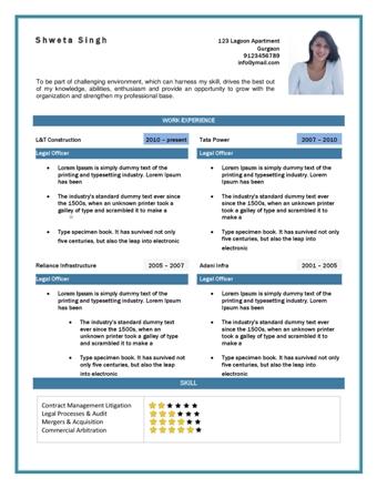 Seo Executive Resume Seo Executive Resume Format Seo